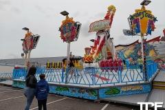 Foire-Kermesse-dete-Mulhouse-75