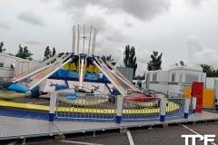 Foire-Kermesse-dete-Mulhouse-84