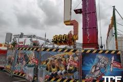 Foire-Kermesse-dete-Mulhouse-88