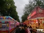 Foire St-Jean , Amiens - juli 2020
