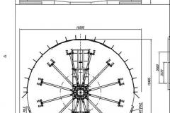 thumbnail_Technische-tekening