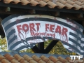 Fort-Fear-1-(1)
