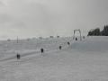skiarea-9831-1391083829