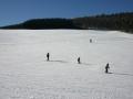 skiarea-9831-1391083892