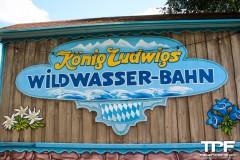 Wildwasser-bahn-1