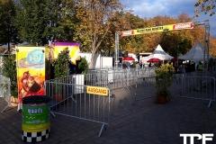 Freizeitpark-Munster-1