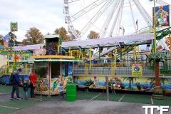 Freizeitpark-Munster-26