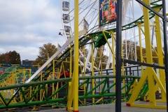 Freizeitpark-Munster-28