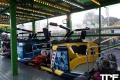 Freizeitpark-Munster-3