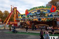 Freizeitpark-Munster-31