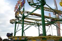 Freizeitpark-Munster-4