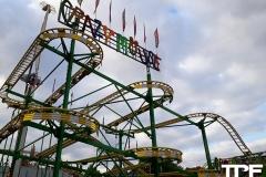 Freizeitpark-Munster-7