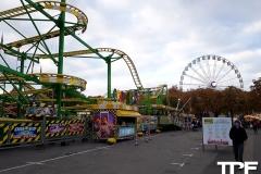 Freizeitpark-Munster-8