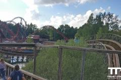 Freizeitpark-Plohn-101