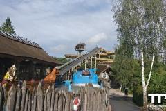 Freizeitpark-Plohn-4