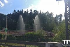 Freizeitpark-Plohn-40