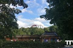 Freizeitpark-Plohn-44