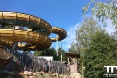 Freizeitpark-Plohn-48