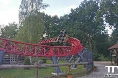 Freizeitpark-Plohn-53