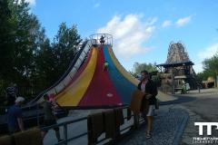 Freizeitpark-Plohn-57