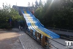 Freizeitpark-Plohn-58