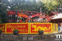 Freizeitpark-Plohn-6