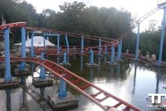 Freizeitpark-Plohn-66