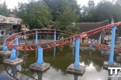 Freizeitpark-Plohn-67