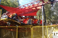 Freizeitpark-Plohn-7