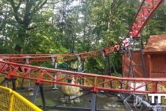 Freizeitpark-Plohn-8