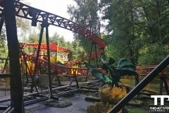 Freizeitpark-Plohn-9
