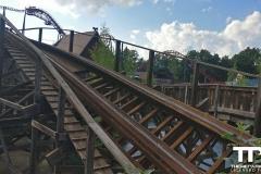 Freizeitpark-Plohn-91