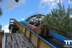 Freizeitpark-Plohn-92