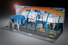 Paradrop VR MK1 - 4 Unit_A low