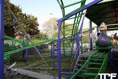 Funland-Amusement-Park-11