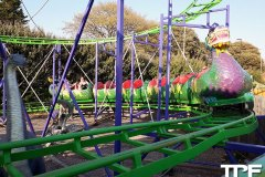 Funland-Amusement-Park-6