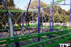 Funland-Amusement-Park-7