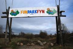 Denmark,_Fun_Park_Fyn._-_panoramio_(21)