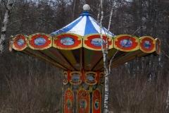 Denmark,_Fun_Park_Fyn._-_panoramio_(5)