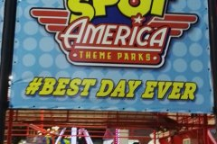 Fun-Spot-America-Kissimmee-12