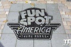 Fun-Spot-America-Kissimmee-3