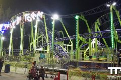 Fun-Spot-America-Kissimmee-33