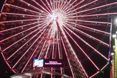 Fun-Spot-America-Kissimmee-34