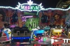 Fun-Spot-America-Kissimmee-44