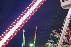 Fun-Spot-America-Kissimmee-48