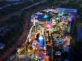 Fun-Spot-MP-Aerial-View-1