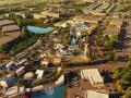 Fun-Spot-MP-Aerial-View-2