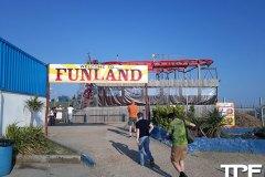 Funland-Amusement-Park-1