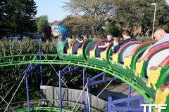 Funland-Amusement-Park-10