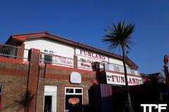 Funland-Amusement-Park-13